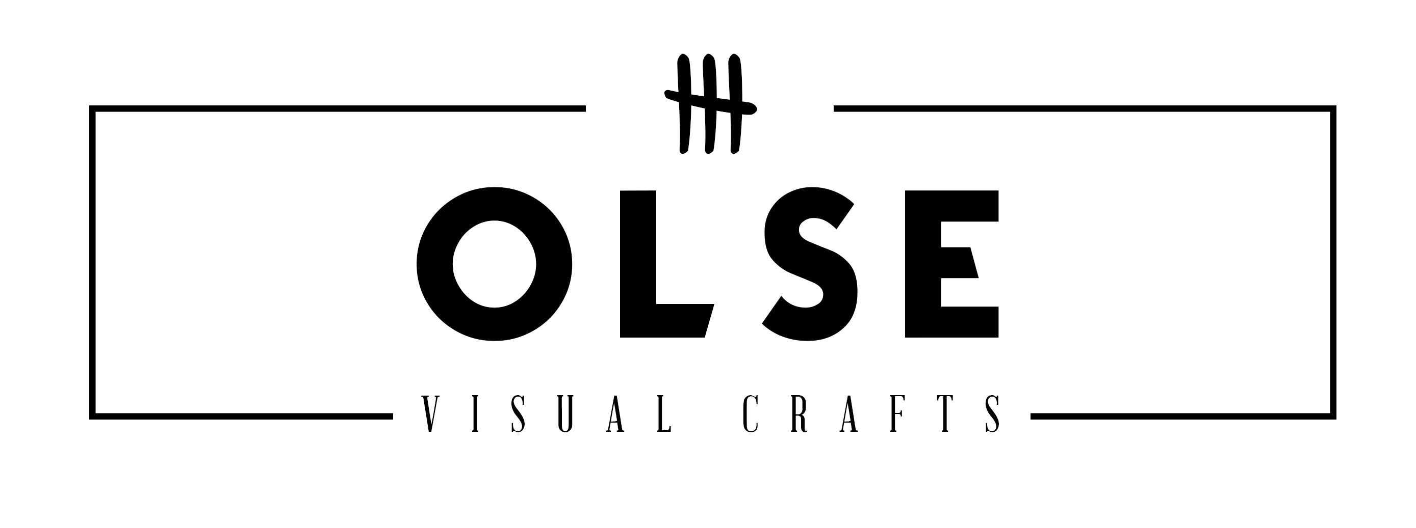olse - visual crafts