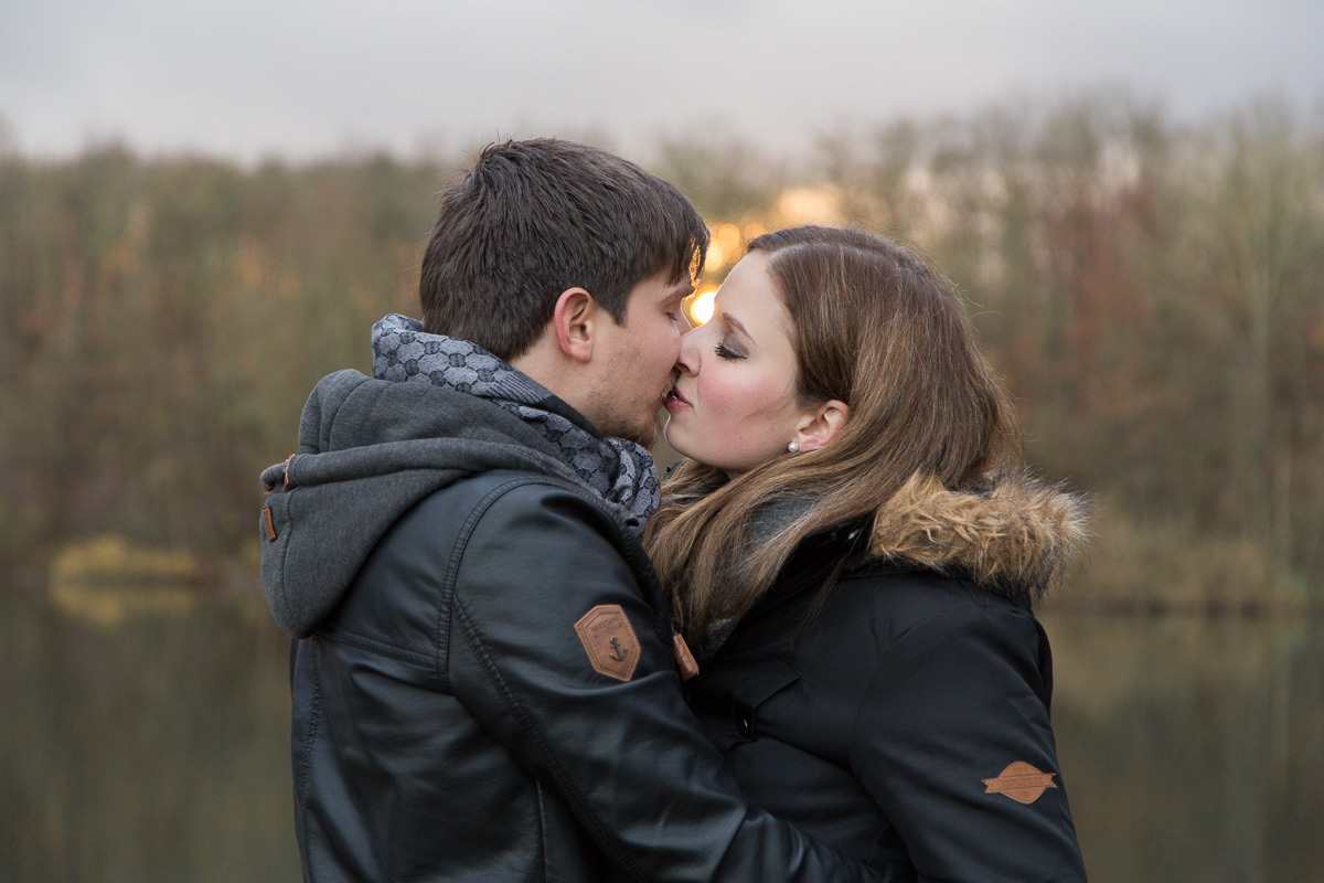 B2 Dating-Website-Kontaktnummer