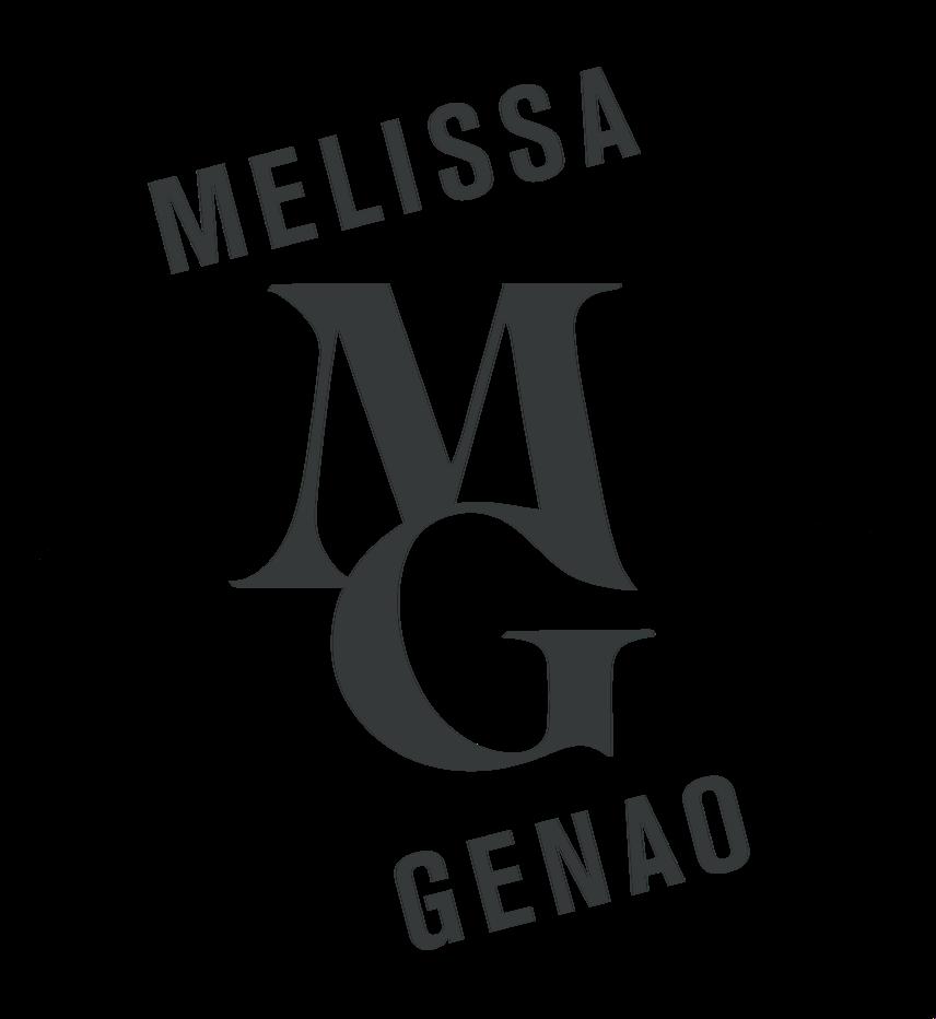 Melissa Genao