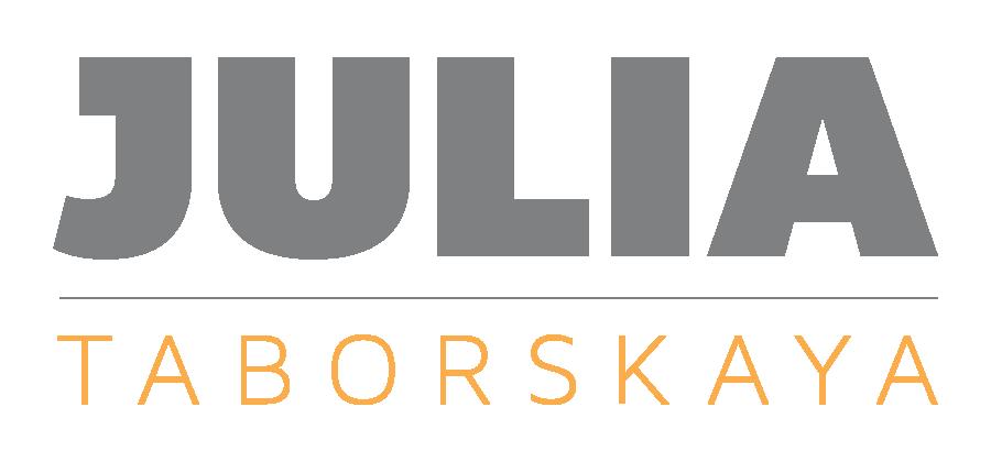 Julia Taborskaya