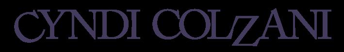 cyndi colzani