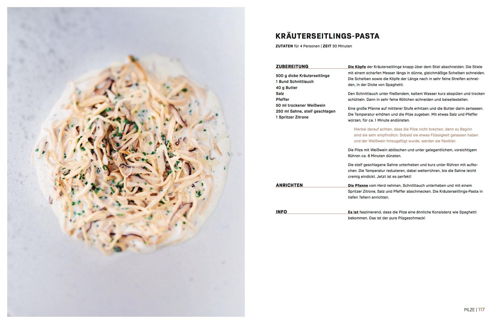 Die Küche Tim Mälzer   Matthias Haupt Tim Malzer Die Kuche