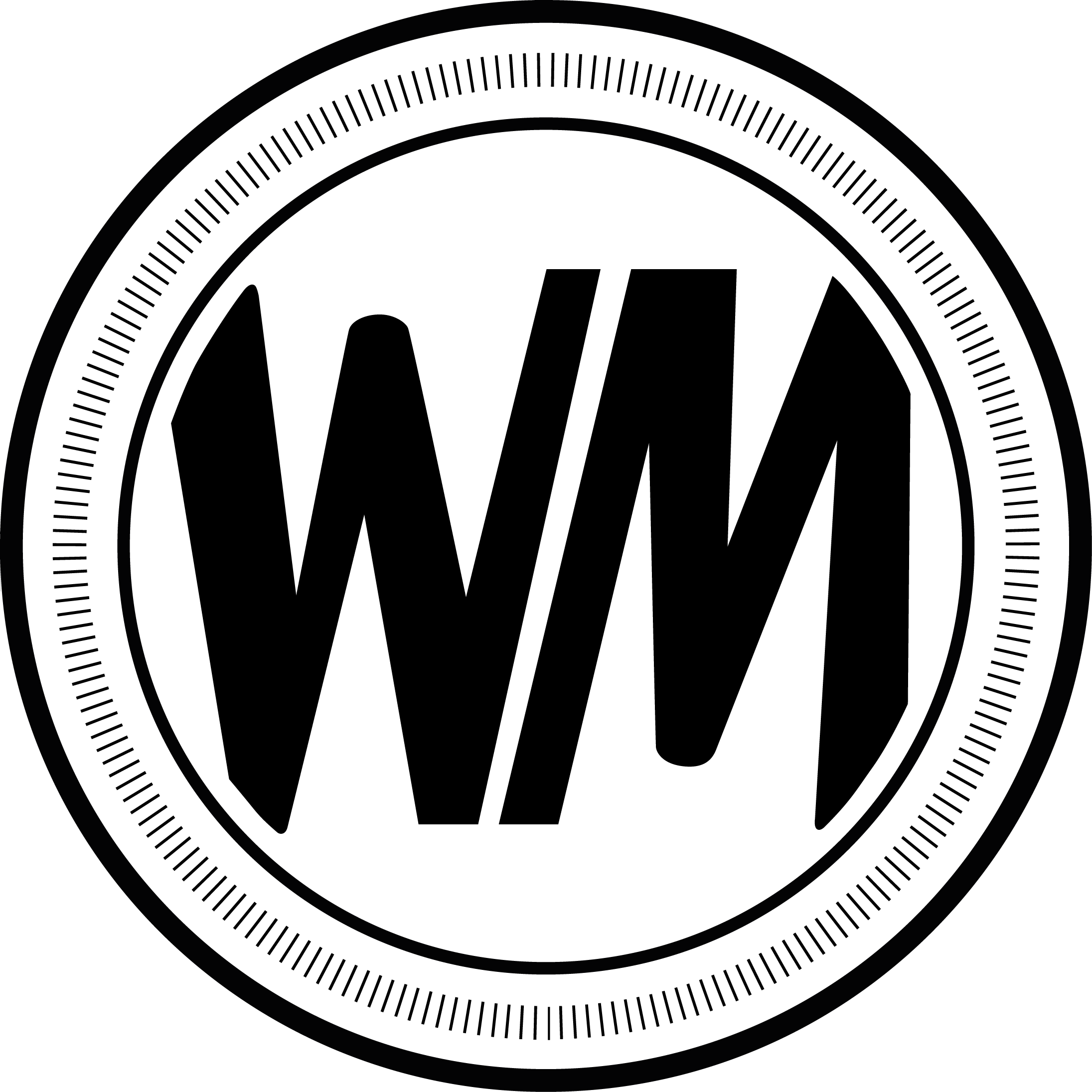 Portfolio de Wilson M.