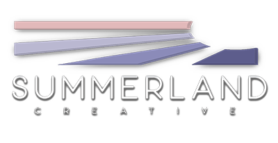 Summerland Creative