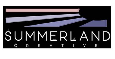 Summerland Creative