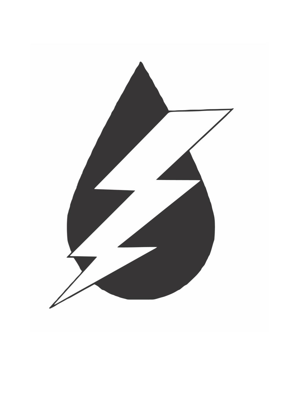 Linzy Pelt Graphic Symbolism