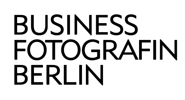 Businessfotografie