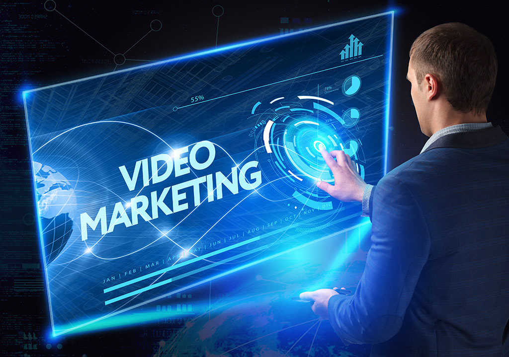 Lancaster Preston Corporate Video Production and Marketing Agency