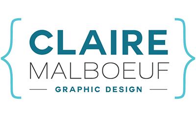Claire Malboeuf