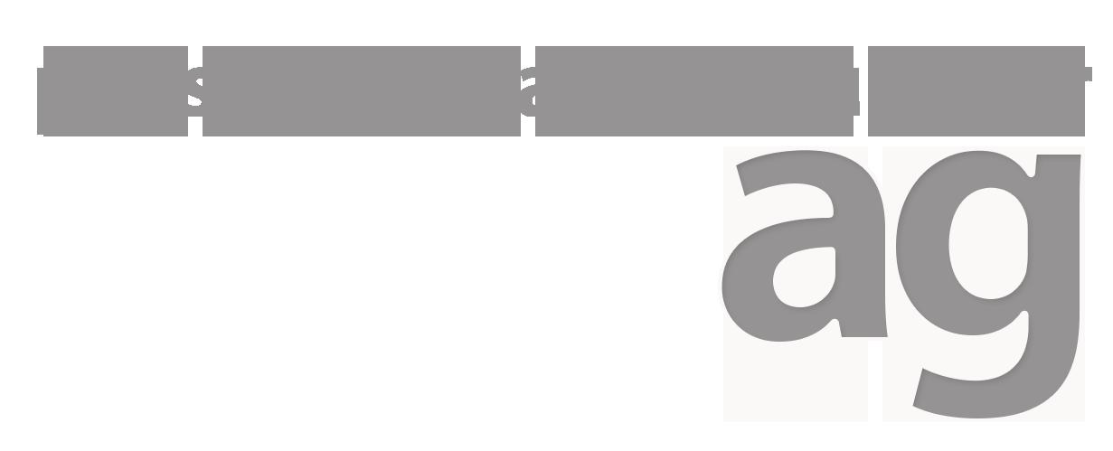 Axel Grundler