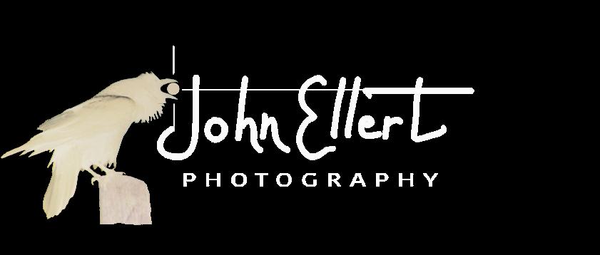 John Ellert Photography