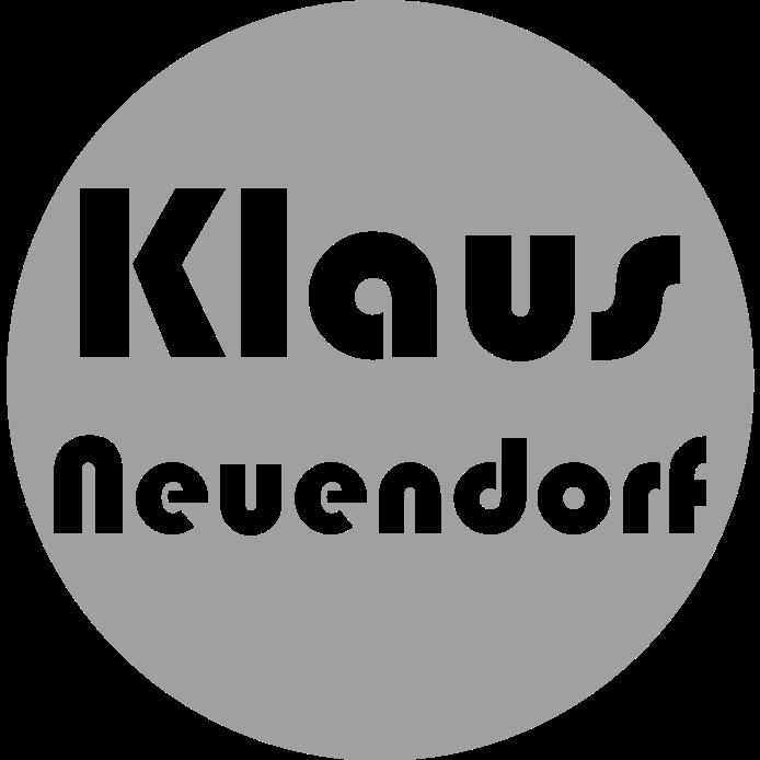 Klaus Neuendorf