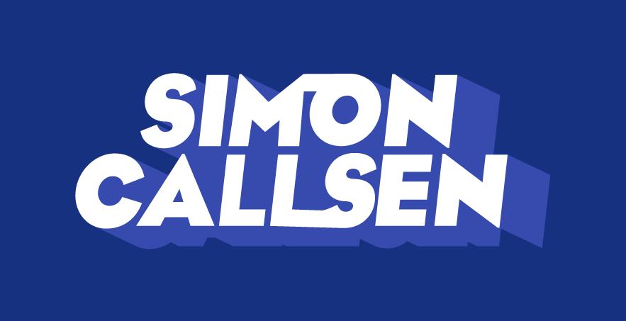 Simon Callsen