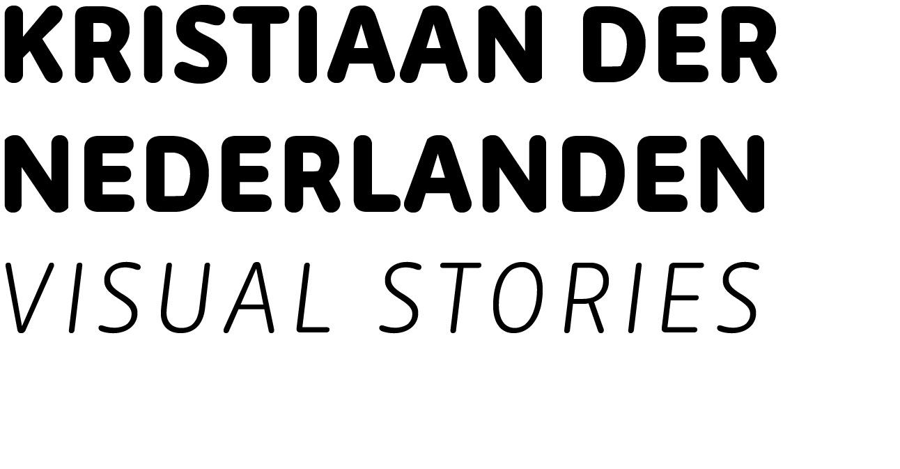 Kristiaan der Nederlanden