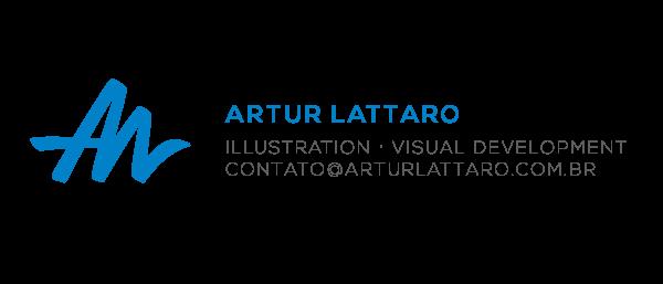artur lattaro
