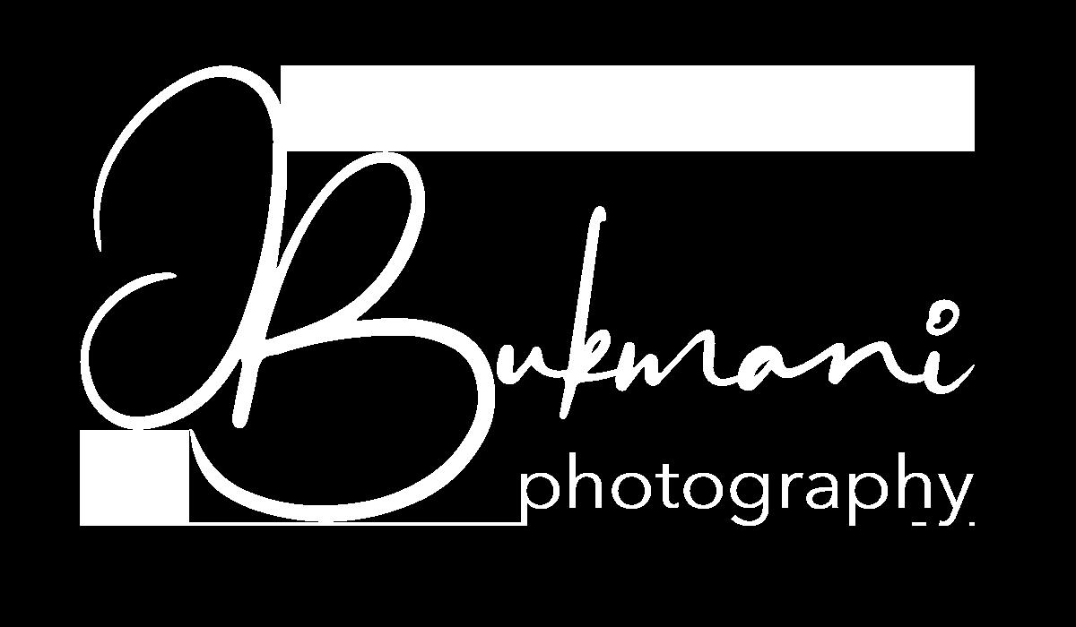Jeroen Bukman