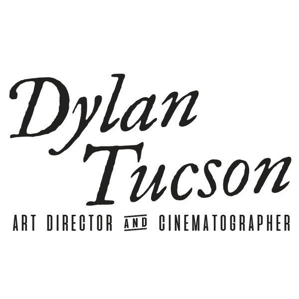 Dylan Tucson