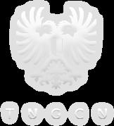 Mehmet Tugcu