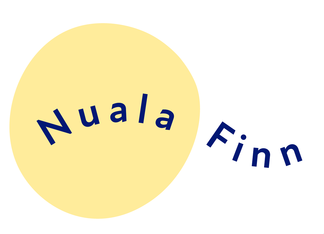 Nuala Finn