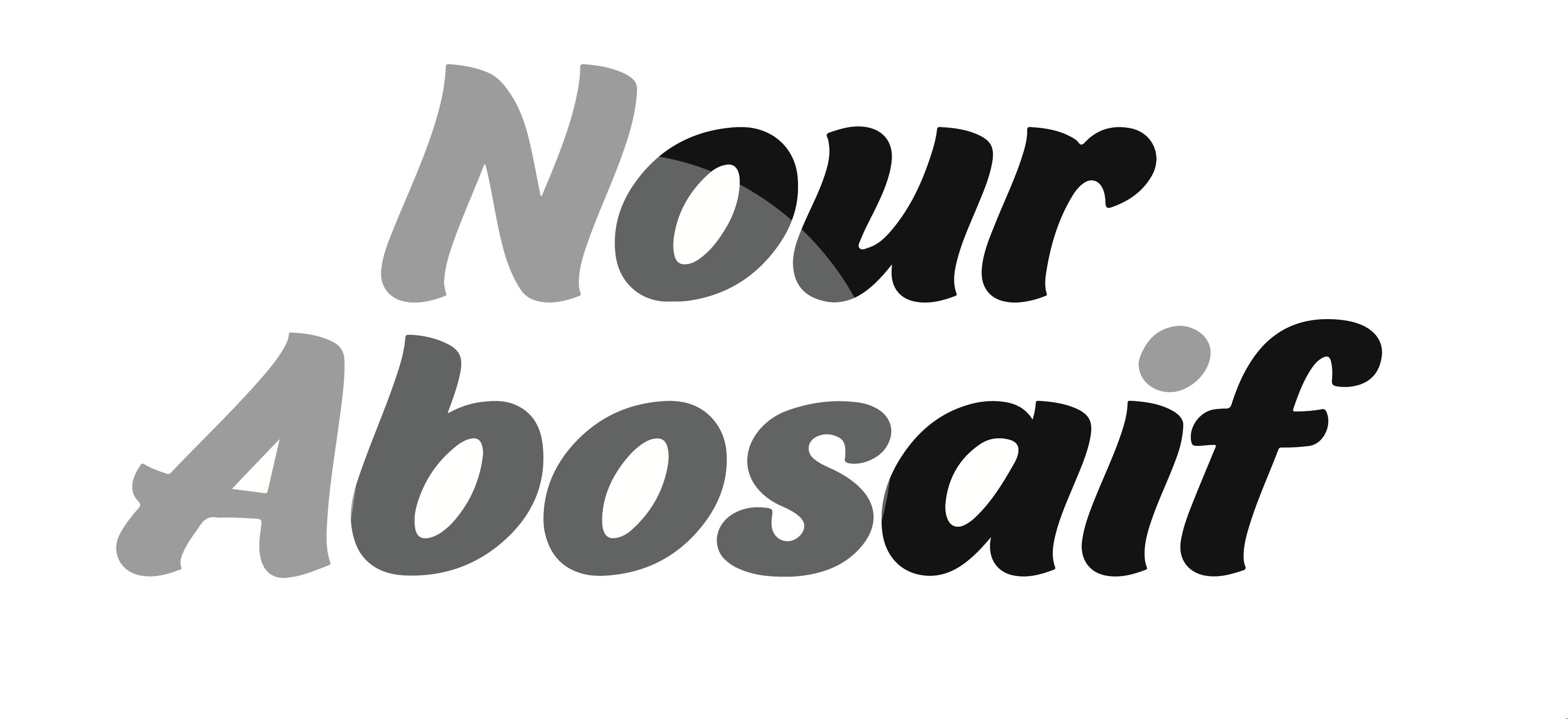Nour Abosaif