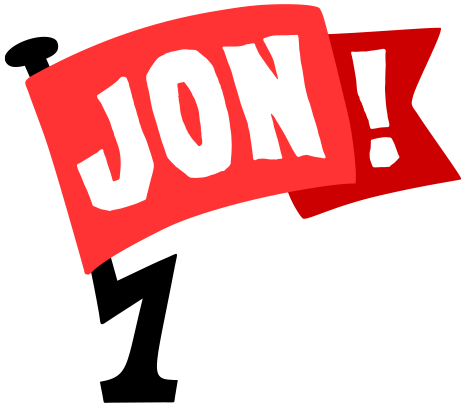 JON DEFREEST