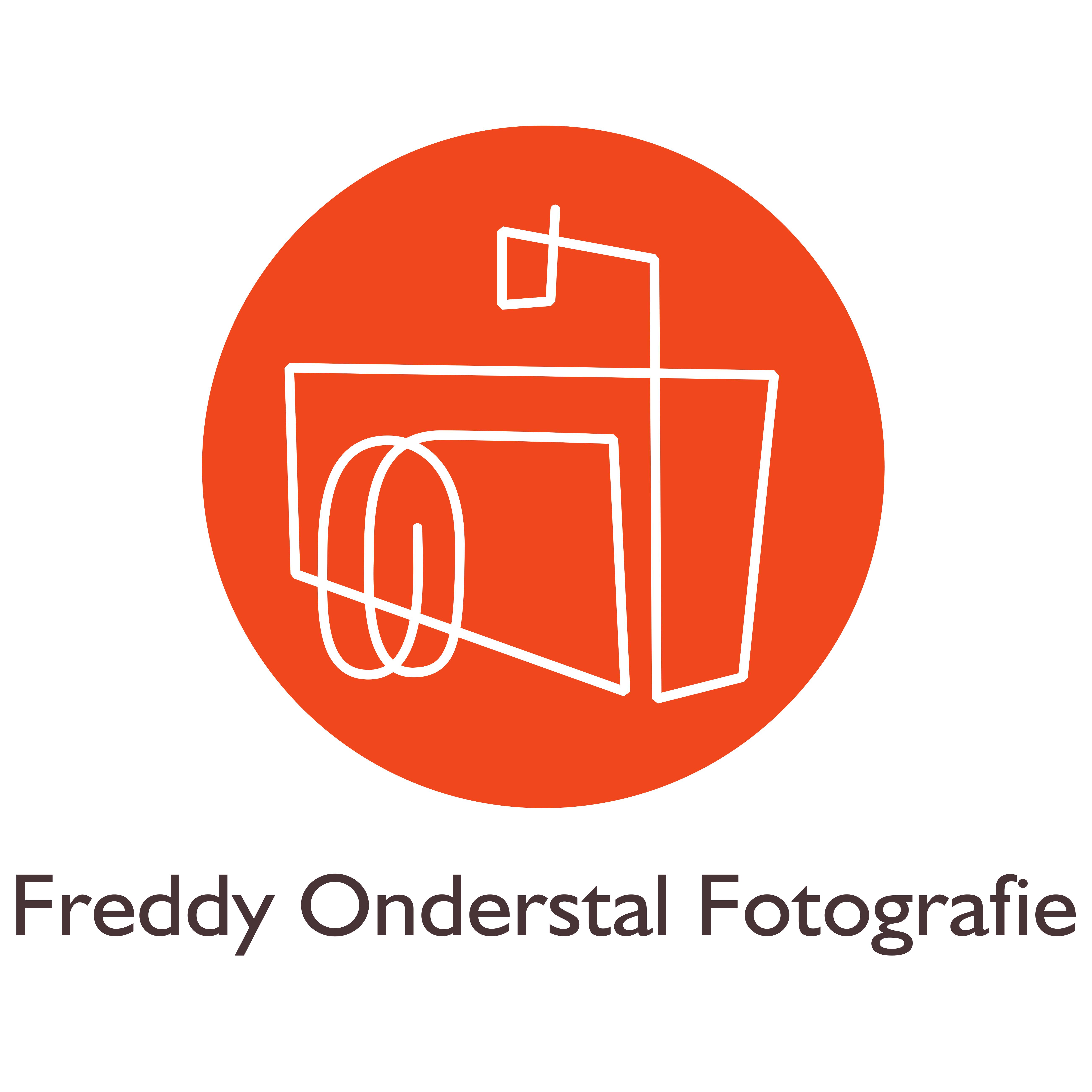 Freddy Onderstal Fotografie