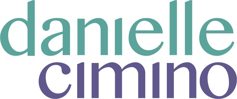 Danielle Cimino