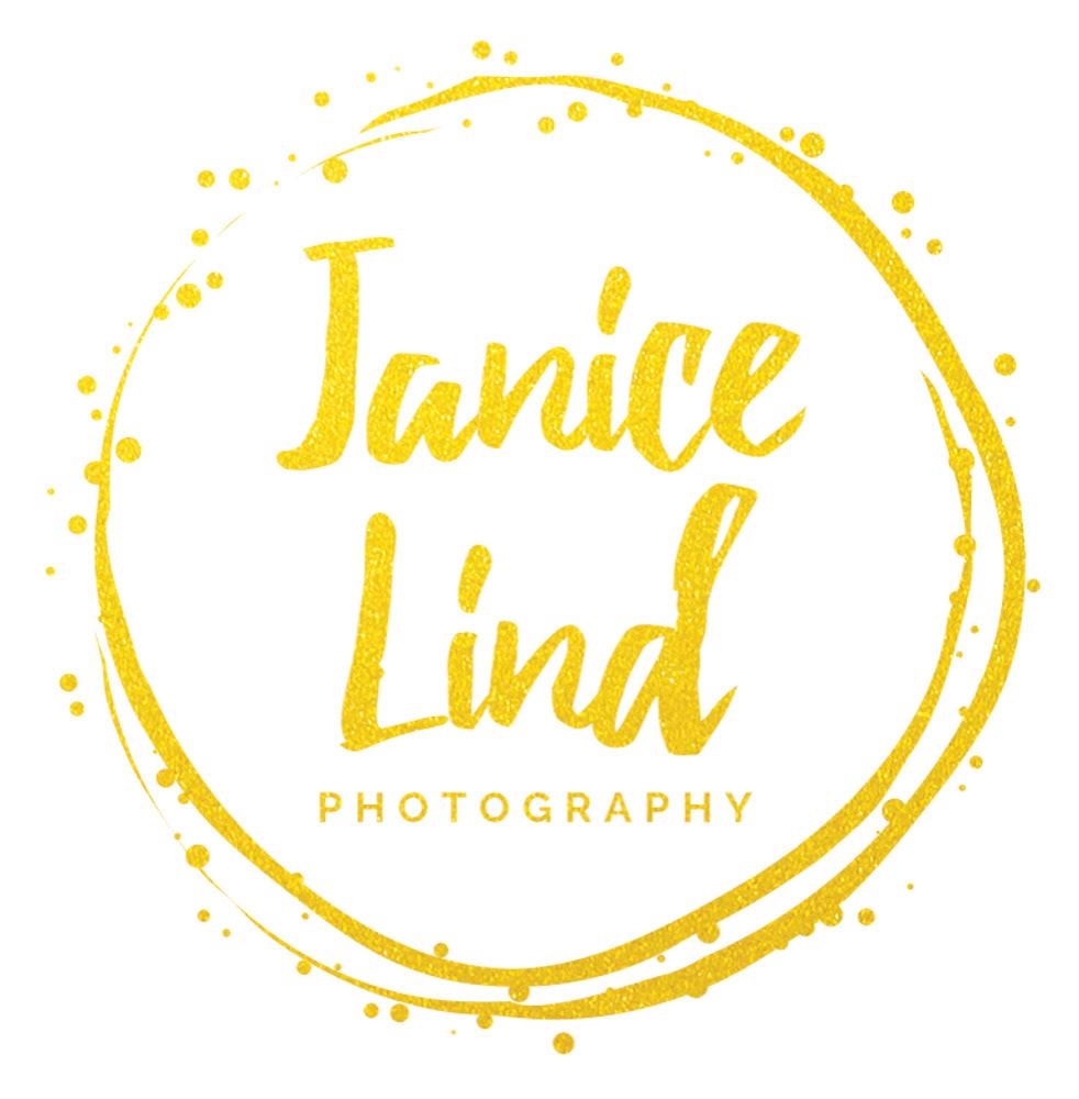 Janice Lind