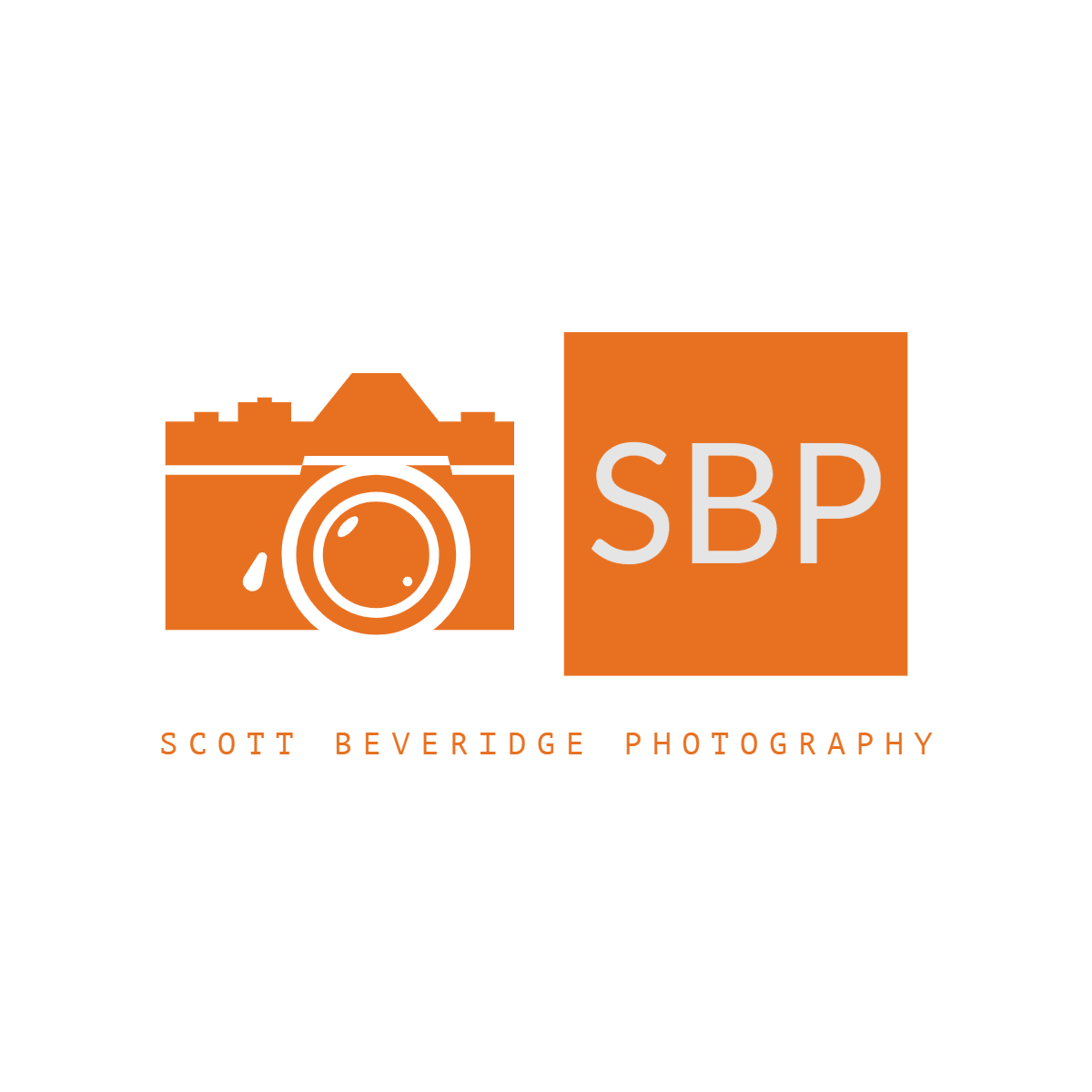 Scott Beveridge Photography