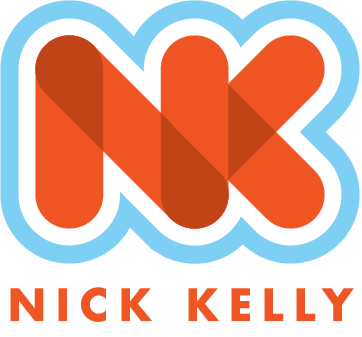 Nicholas Kelly