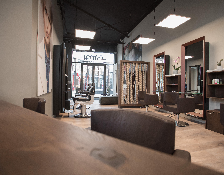 #81634A23644912 John Ligtenberg Van de bovenste plank Design Meubels Twente 2553 beeld 572744802553 Inspiratie