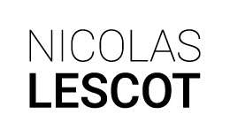 NICOLAS LESCOT