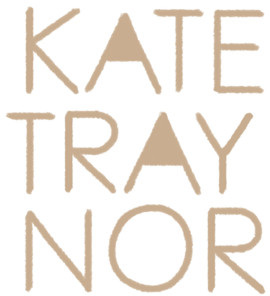Kate Traynor