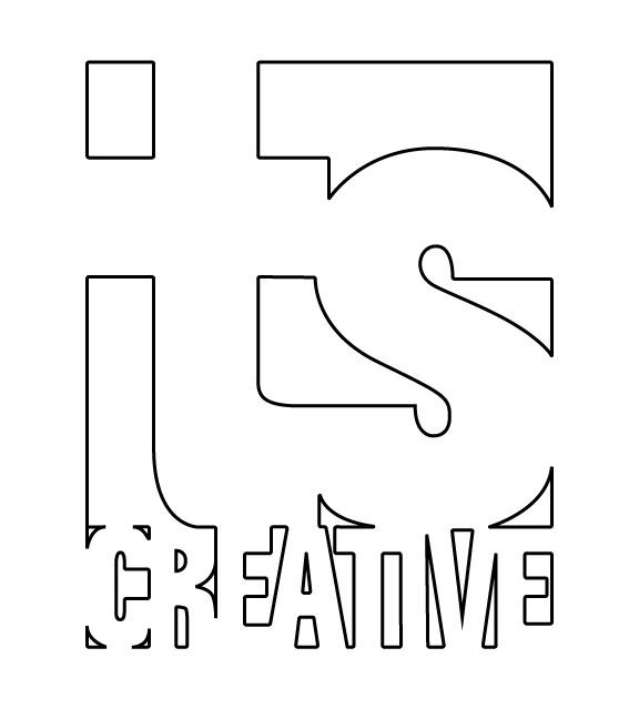 Tanner Strachan Creative