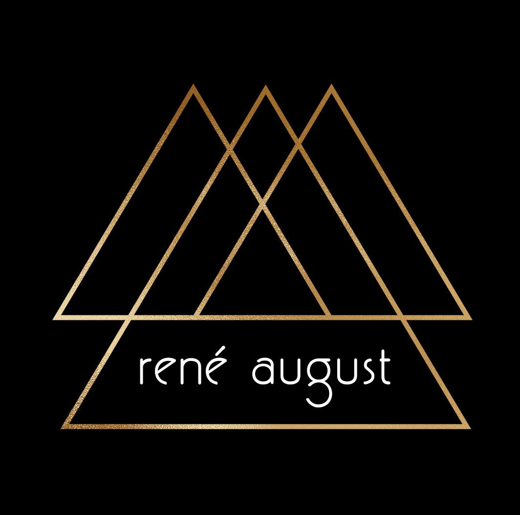 rene august