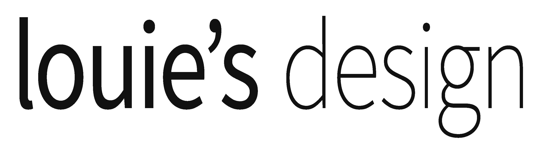 louies design