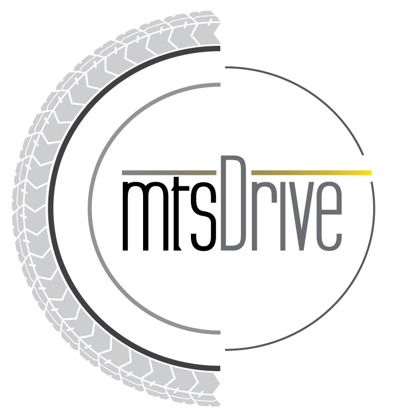 MTS Drive. Image Automotiv