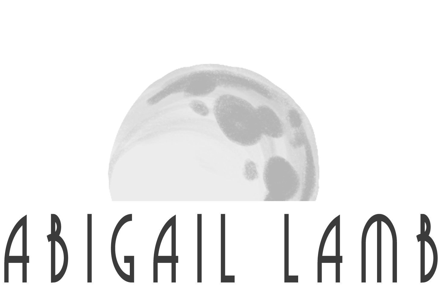 Abigail Lamb