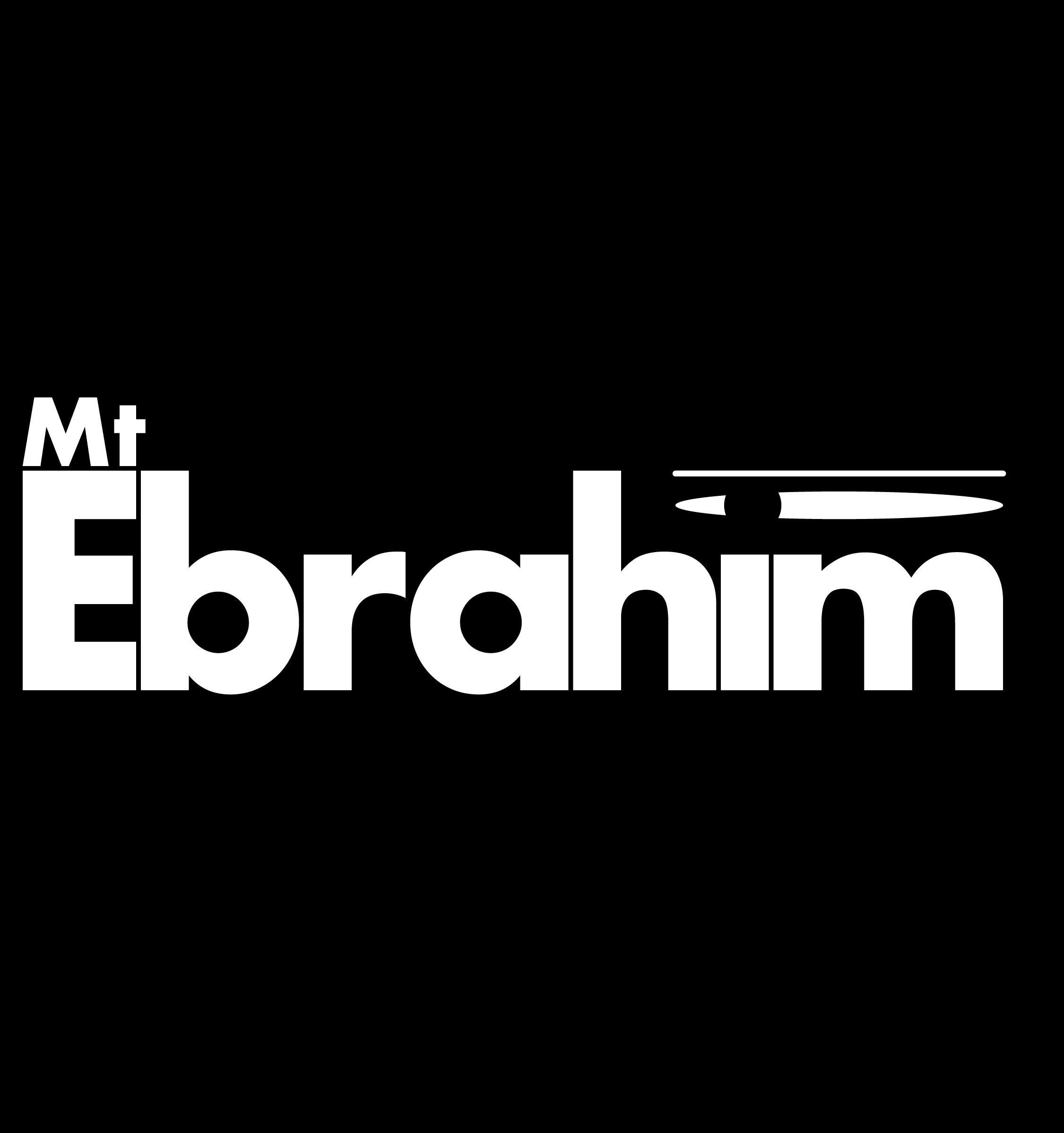 Ebrahim Mohiy Tawfek