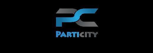 PartiCity