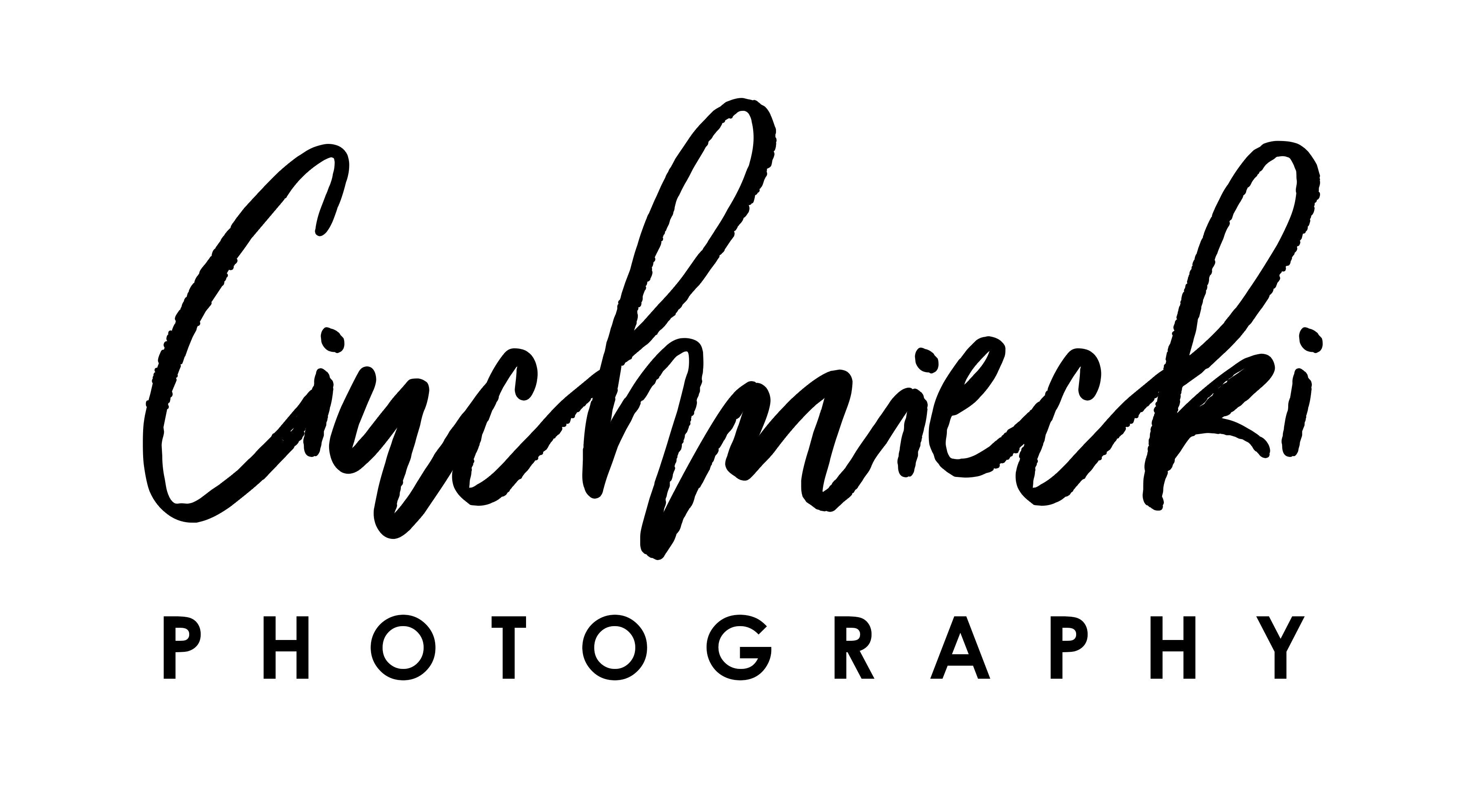 Ciuchniecki Photography