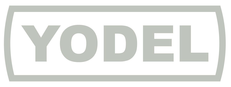 Yodel Design Co.