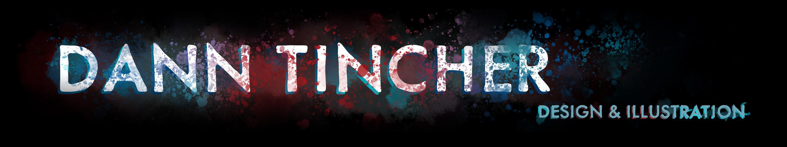Dann Tincher