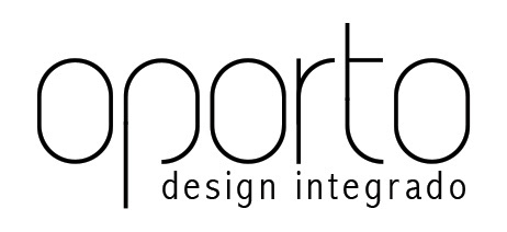 Oporto design