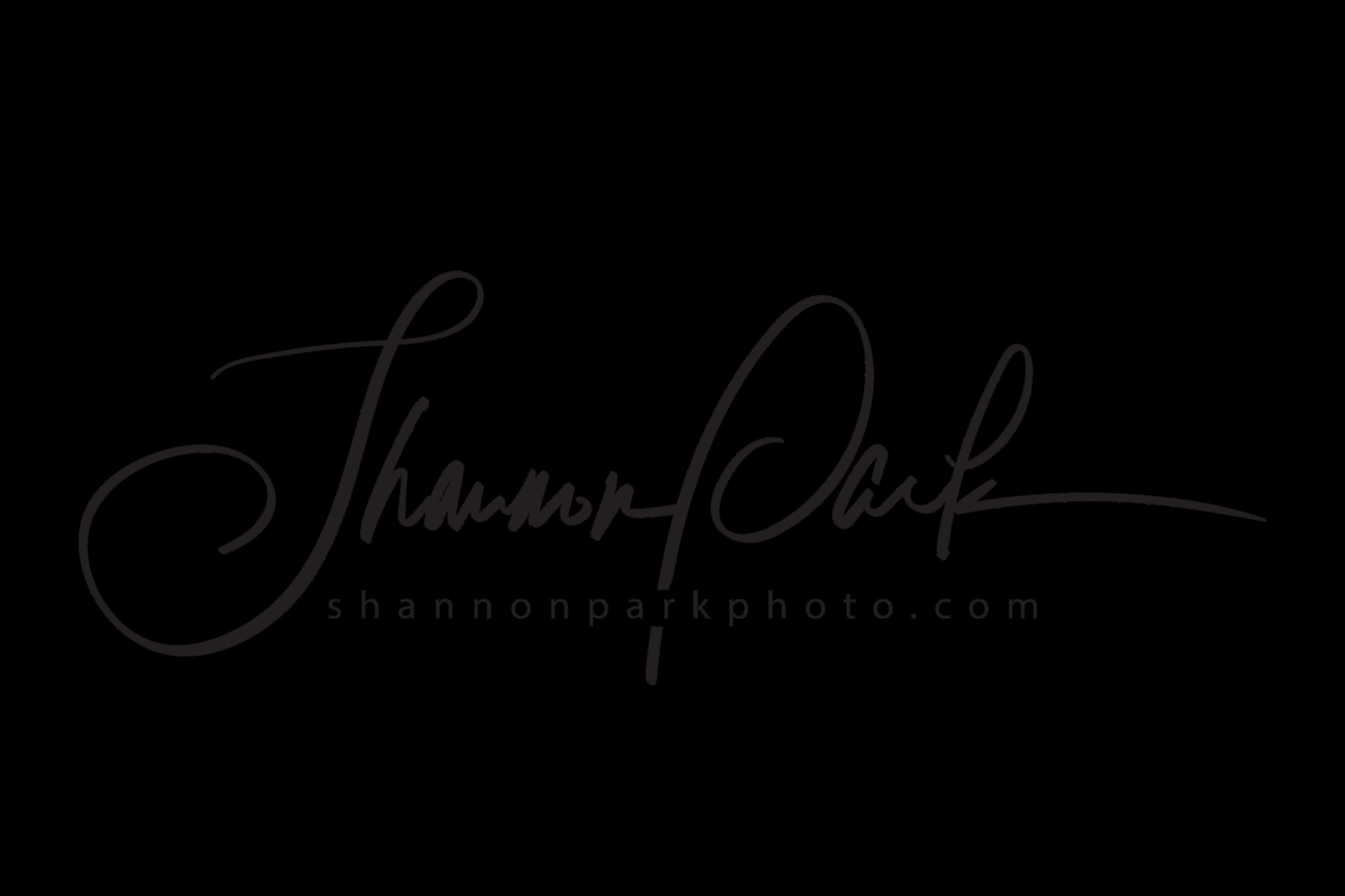 Shannon Park