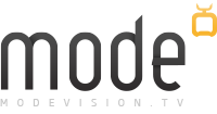 Mode Vision