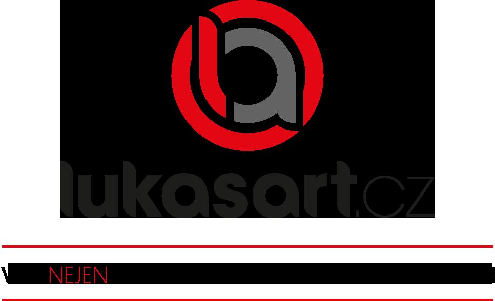 Lukasart.cz