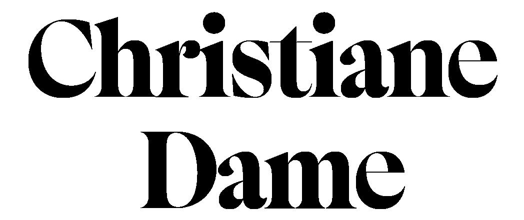 Christiane Huseklepp