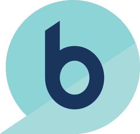 Buro Blonk