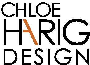 Chloe Harig